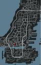AnvilAvenue-GTAIV-Map.png