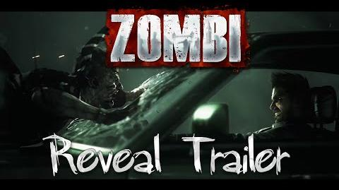 Zombi - Pure Survival Horror is coming to PS4, Xbox One and PC ES