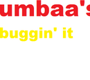 McPumbaa's (fan-fiction)