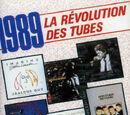 1989 La Révolution des Tubes