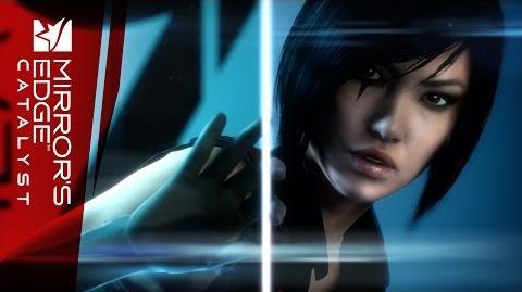 Adeptus Hispanus/Desvelado nuevo gameplay de Mirror's Edge Catalyst en la Gamescom 2015