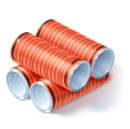Asset Polymer Pipes.png