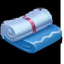 Asset Towels.png
