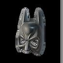 Bat mask.png