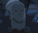 Vlad Dracula (Earth-12041)