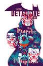 Detective Comics Vol 2 43 Textless.jpg