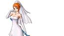 Nami Costume 2 (OP3 DLC).png