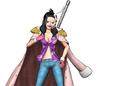 Tashigi Costume (OP3 DLC).png