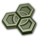 Biopolymer.png