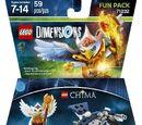 71232 Fun Pack