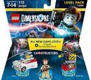 71228 Level Pack
