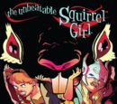 Unbeatable Squirrel Girl Vol 1 8