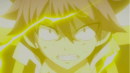Natsu won't give up on his soul.png
