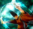 Talisman de Neutralisation de la Magie