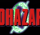 Resident Evil Zero (N64 version)