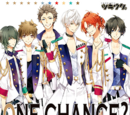 Procellarum (songs)
