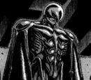 Griffith/Femto