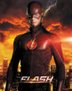 The Flash Season Zero Vol 1 11 Textless.jpg