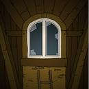 001 attic sub4.png