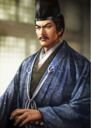 Kagekatsu Uesugi (NAS).jpg
