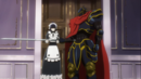 Overlord EP02 063.png