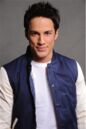 2011 Teen Choice Awards 17 Michael Trevino.jpg