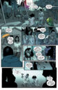 Samuel Wilson and Sarah Wilson (Earth-616) from All-New Captain America Vol 1 6 0001.jpg