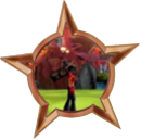 Badge-3-2.png
