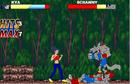 Kya-game.png