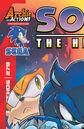 StH 279 Cover.jpg