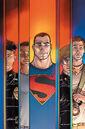 Action Comics Vol 2 43 Textless.jpg