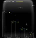 10oclockplanetscreen2.png