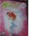 Winx Club volume 18.jpg