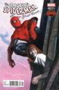 Amazing Spider-Man Renew Your Vows Vol 1 4 Dell'Otto Variant.jpg