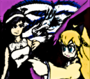 Beyblade: Zero Era - Episode 10: Battle of the Sisters - Yin Yang Clash!