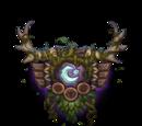 Druide (Classe)