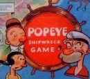 Popeye board games