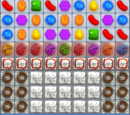 Level 76 (Jacob5664)
