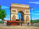 Arc de Triomphe day.png