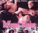 Другие черты (1998)