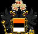 Duchy of Libertia