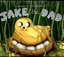 Papa Jake