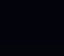 Clintz Bar