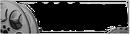 Landingpage-Cine-Logo.png