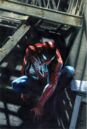 Amazing Spider-Man Vol 4 3 Dell'Otto Variant Textless.jpg
