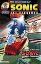 FCBD 2014 Sonic Cover.jpg