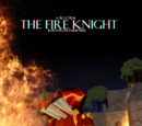 The Fire Knight