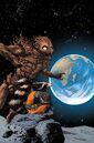 Groot Vol 1 6 Textless.jpg