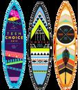 2015 Teen Choice Awards Surfboard.png