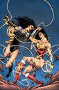 Sensation Comics Featuring Wonder Woman Vol 1 13 Textless.jpg